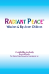 Radiant peace essay contest